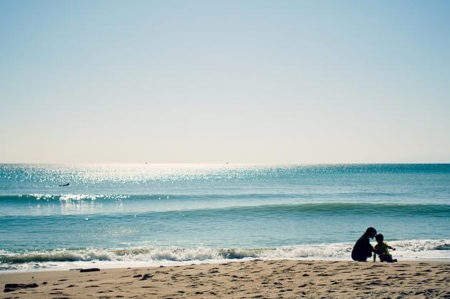 sdg14net-yosuke-shimizu-flickr